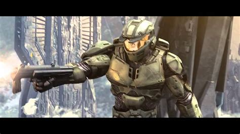 epic war film list halo wars epic battle scene must watch youtube