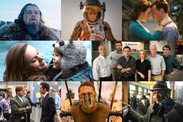 comedy film oscar winners oscar nominations 2016 jhu film expert discusses the