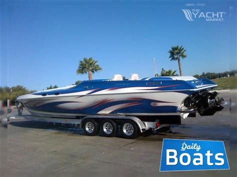 eliminator boats mira loma eliminator 340 eagle for sale daily boats buy review