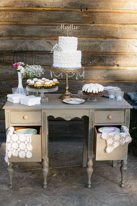 diy wedding cake table decoration ideas diy wedding cake and dessert table ideas must be hack weddceremony