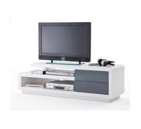 soggiorno berlino porta tv berlin mobile soggiorno bianco moderno portatv