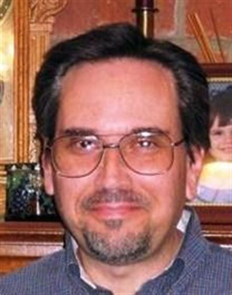 david mims obituary brantley funeral home olive branch ms