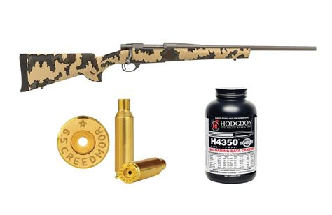 Gat Daily Giveaway - howa starline brass hodgdon gun and gear giveaway gat daily guns ammo tactical