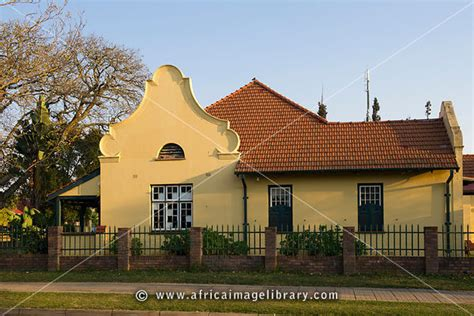 south african house music mix download free south house mix free 28 images mcfarlin house 1895 flickr photo brackenfell s