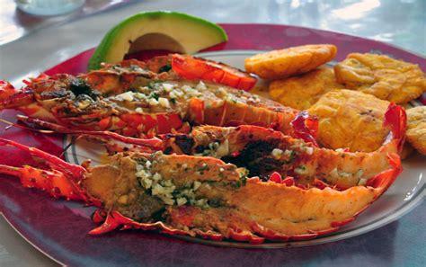 cuisine island galapagos islands alchetron the free social encyclopedia