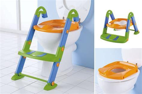 potty seat with ladder home design garden