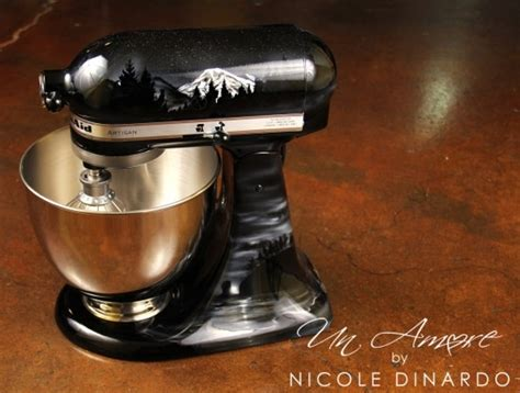 Mixer National 37 best kitchen aid mixers images on kitchen