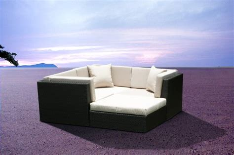 outdoor lounge sofa what is deep seating patio furniture discount patio