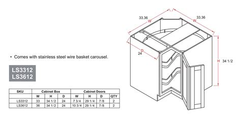 cabinet specifications kitchen prefab cabinets rta cabinet specifications kitchen prefab cabinets rta