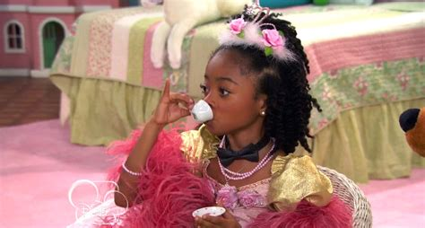 zuri ross bedroom 15 times skai jackson s jessie character zuri ross was the epitome of sass m magazine