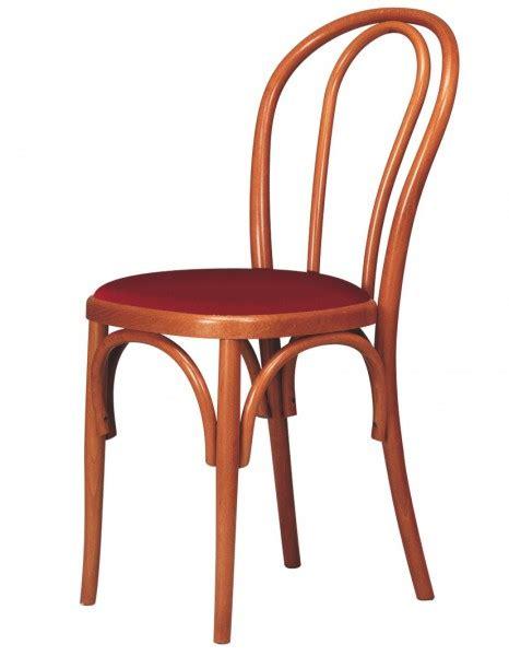 sedia manzano sedie viennesi e thonet dal 1800 alema furniture manzano