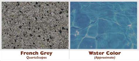 pool plaster white marcite plaster long life exposed aggregate plaster diamond brite quartz