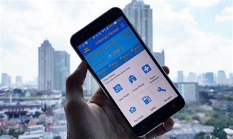 aplikasi desain baju di iphone aplikasi desain rumah di iphone wallpaper typo
