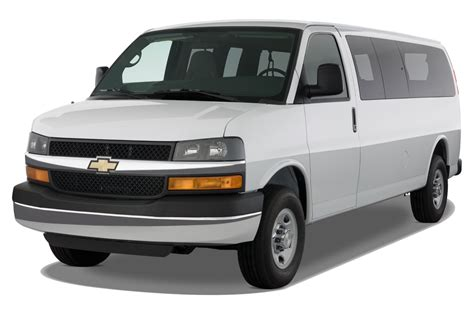 free car manuals to download 2011 chevrolet express 1500 seat position control 2012 chevrolet express reviews and rating motor trend