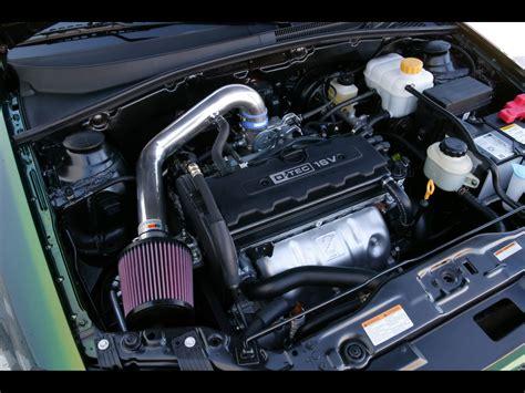 2006 Suzuki Reno Engine 2004 Suzuki Reno Tuner Concept Engine 1280x960 Wallpaper