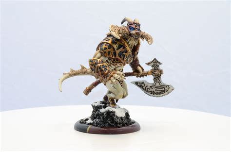 Grand Master Hobby hobby showcase privateer s p3 grandmaster winners bell