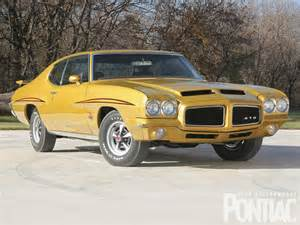 1971 Pontiac Judge 301 Moved Permanently