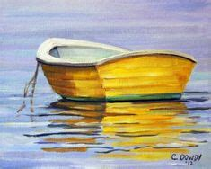 ocean rowing boats for sale nz old rustic row boat row boats pinterest boating