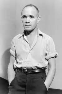 jean genet documentaire jean genet 1910 1986 we are all made of stars