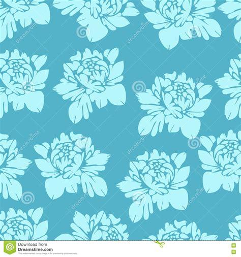 darkroom light blocking fabric the design blue vintage style wallpaper background stock
