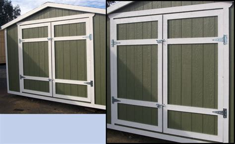 exterior doors for shed best 25 exterior door for shed exterior