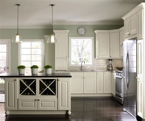 where to buy cabinets for kitchen kitchen where to buy kitchen cabinets contemporary design