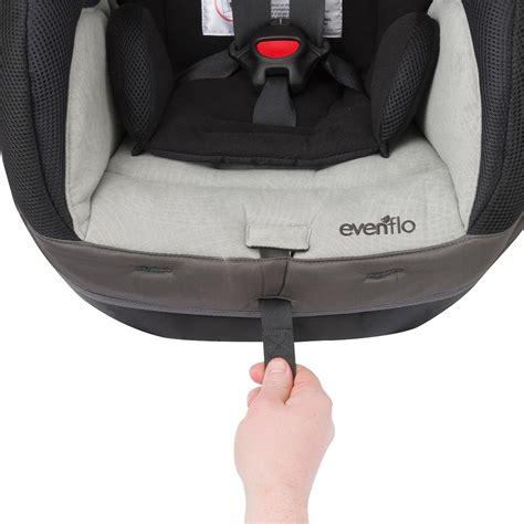 evenflo sureride 65 dlx convertible car seat evenflo sureride dlx convertible car seat aircraft