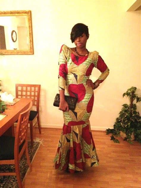 various ankara kente dresses and skirts designs pictures pictures of various ankara kente styles fashion nigeria