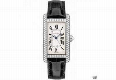 Cartier Glosy montre cartier glossy blanche livres montres cartier