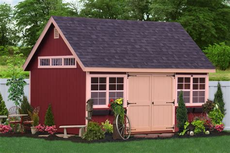 cheap sheds for pa ny nj de md va and beyond sheds