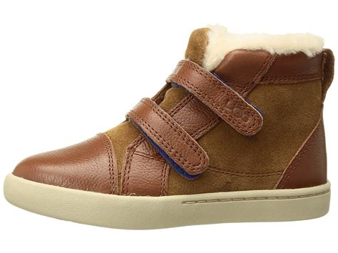 baby shoes sale ugg baby shoes sale