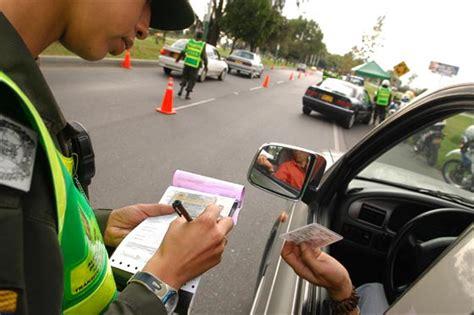 infracciones foto multas toluca levantan m 193 s de 1800 multas al reactivar infracciones de