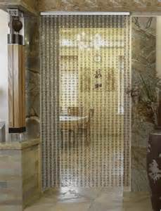 Beaded Curtains For Arched Doorways Beaded Curtains Top Catalog Of Beaded Curtains Designs Ideas Models