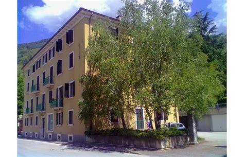 appartamenti affitto levico terme privato affitta appartamento vacanze appartamento a
