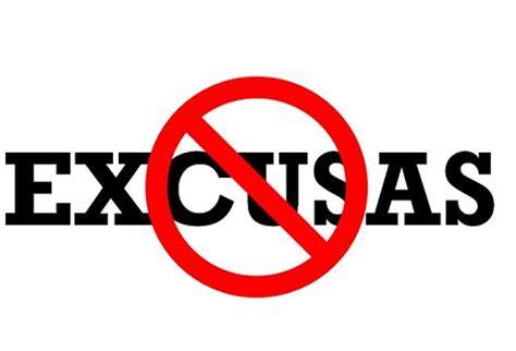 sin excusas no 8415116128 20 motivaciones para adelgazar sin excusas