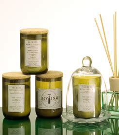 produttori candele candele dal 1970 in cera produzione made in italy