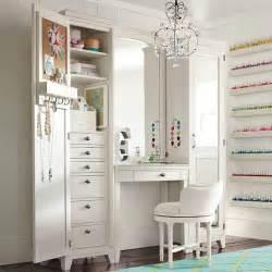 hampton vanity tower amp super set pbteen bedroom beautiful bedroom vanity designs for excellent