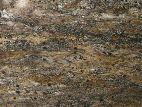 granite countertops colors granite countertop colors granite astrix granite autumn