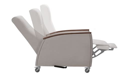 Ioa Recliners by Products Ioa Healthcare Furniture
