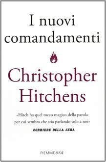 libro arguably frasi di quot i nuovi comandamenti quot frasi libro frasi celebri it