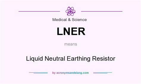 definition of neutral grounding resistor define neutral earthing resistor 28 images power engineering earth resistance value