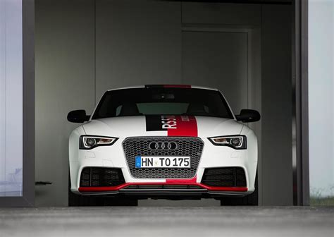 wallpapers pictures audi rs tdi concept car
