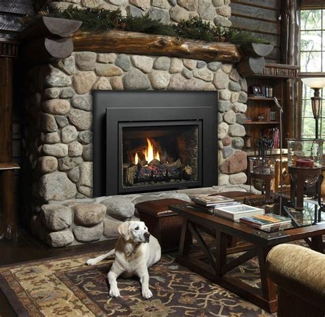 Compare Gas Fireplace Inserts by 72 Best Fireplaces Images On Gas Fireplaces