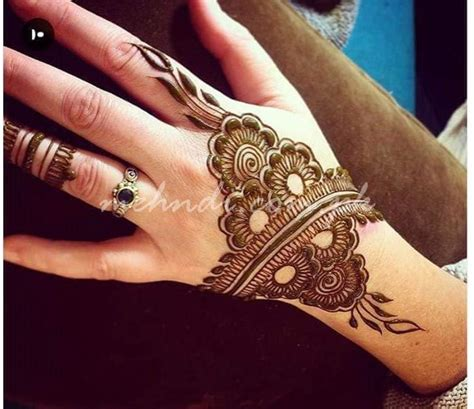 simple mehndi for beginners simple mehndi photo simple
