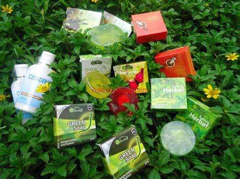 Sabun Herbal Zweena Teh Hijau resep formula formulasi pembuatan sabun transparan membuat sabun