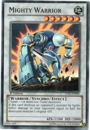 Yugioh Debris Common 17 best images about yusei fudo on shooting o connell and