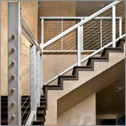 Banister Railings Designrail 174 Custom Aluminum Railings By Feeney
