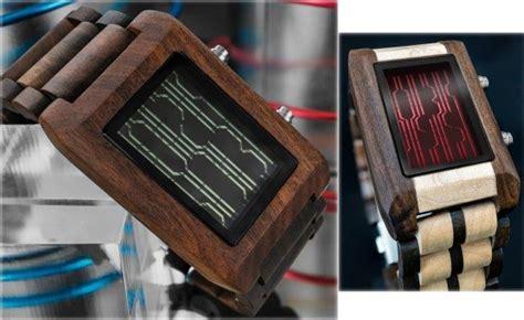 Knop Rolex Daytona replica breitling emergency watches replica tag heuer
