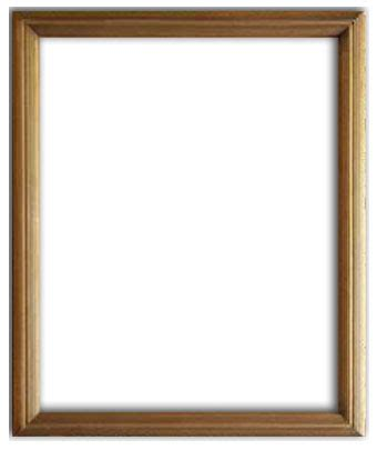 design your frame online picture frames design simple picture frames online white
