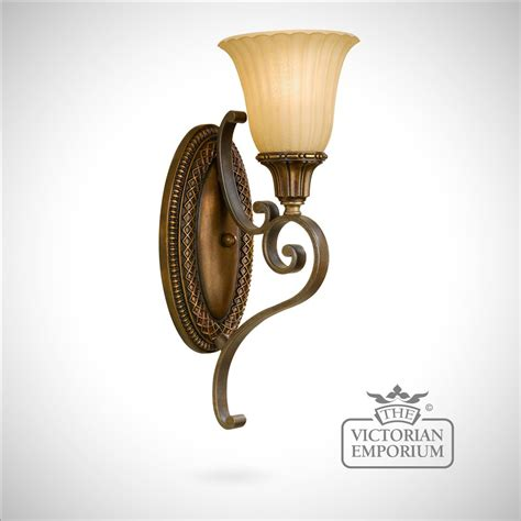 Gold Sconce Lights Gold And Bronze Wall Sconce Interior Wall Lights